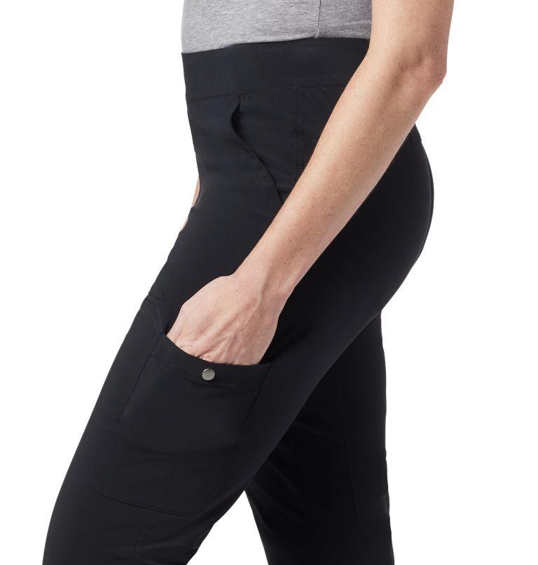 Women's Place to Place™ Pants Women's Place to Place™ Pants, a1