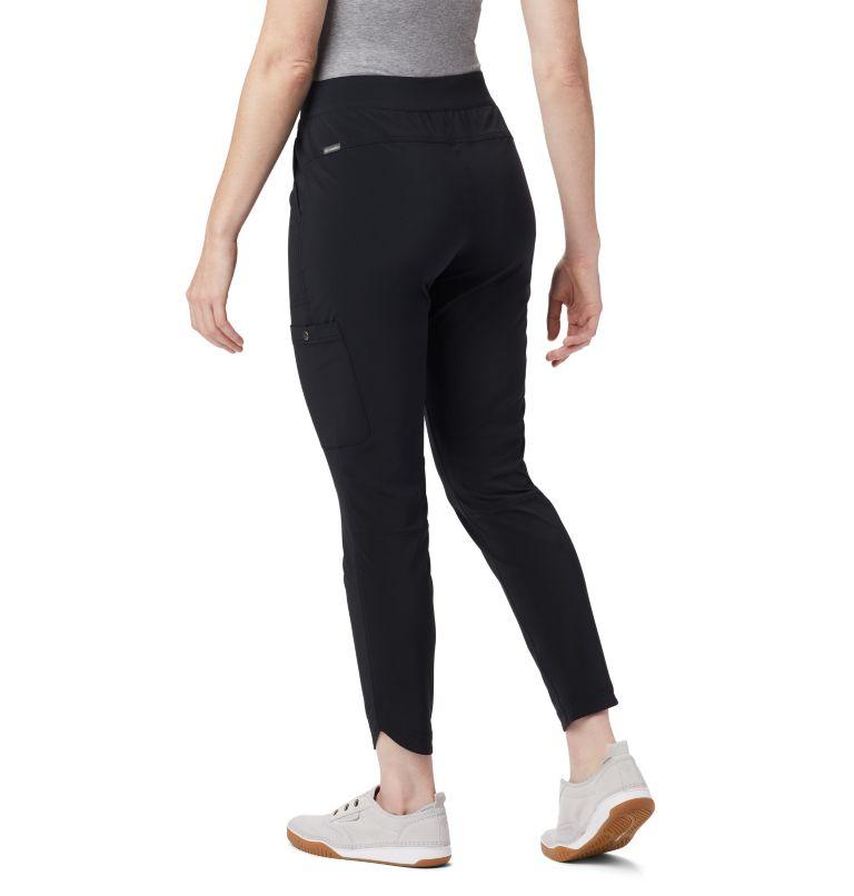 Women's Place to Place™ Pants Women's Place to Place™ Pants, back