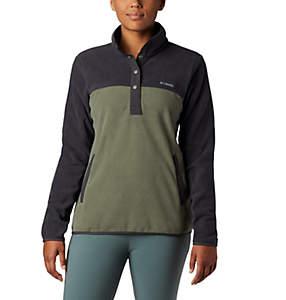Women's Foster Creek™ Pullover