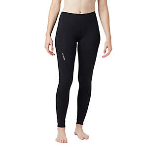 Women's Omni-Heat 3D™ Knit Tight