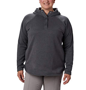 Women's Darling Days™ II Hoodie - Plus Size