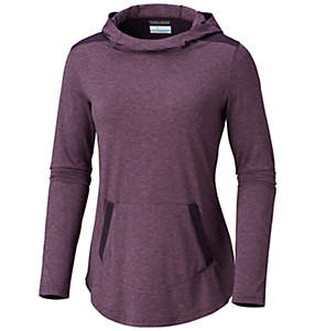 Women's Place to Place™ Hoodie