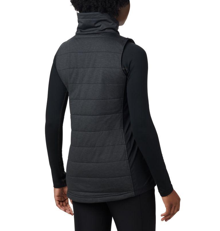Women's Place to Place™ Vest Women's Place to Place™ Vest, back