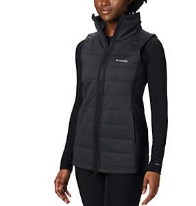 Women's Place to Place™ Vest