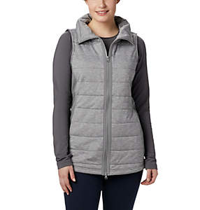 Women's Place to Place™ Vest