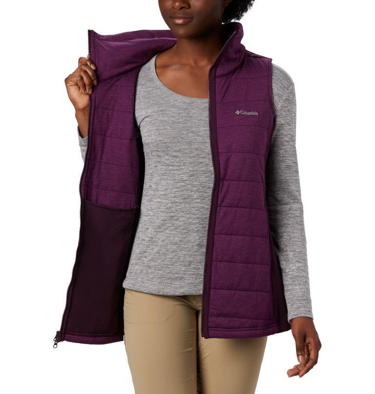 Women's Place to Place™ Vest Women's Place to Place™ Vest, a1