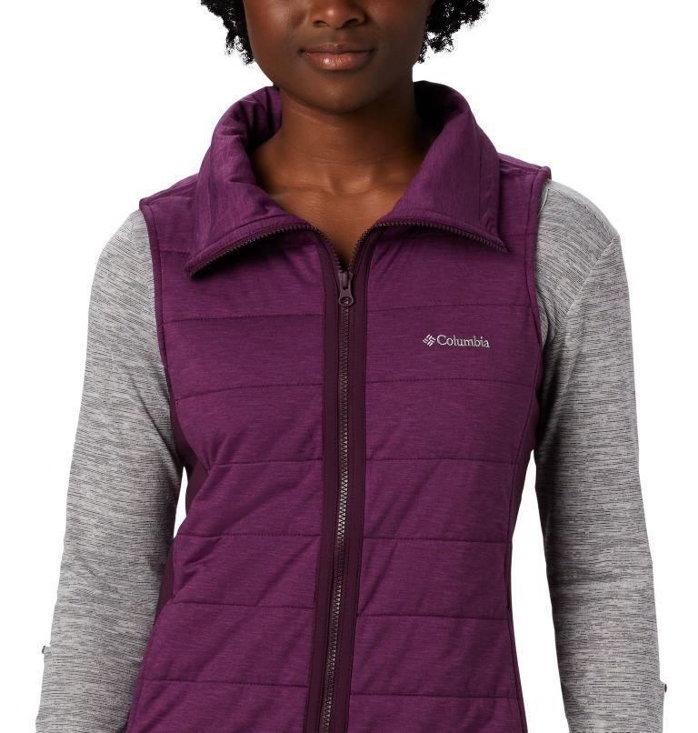 Women's Place to Place™ Vest Women's Place to Place™ Vest, a3