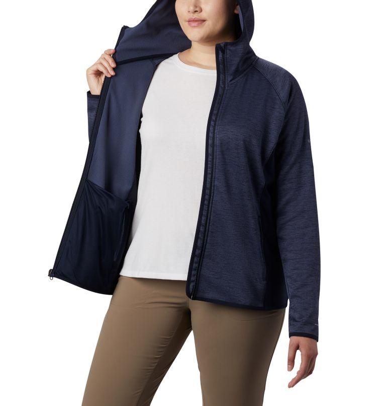 Women's Optic Got It™ III Hoodie - Plus Size Women's Optic Got It™ III Hoodie - Plus Size, a3