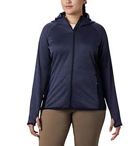 Women's Optic Got It™ III Hoodie - Plus Size