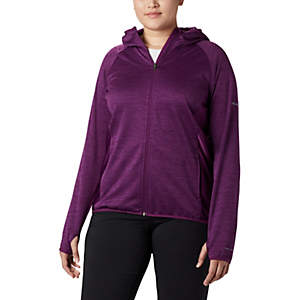 Women's Optic Got It™ III Hoodie - Plus Size