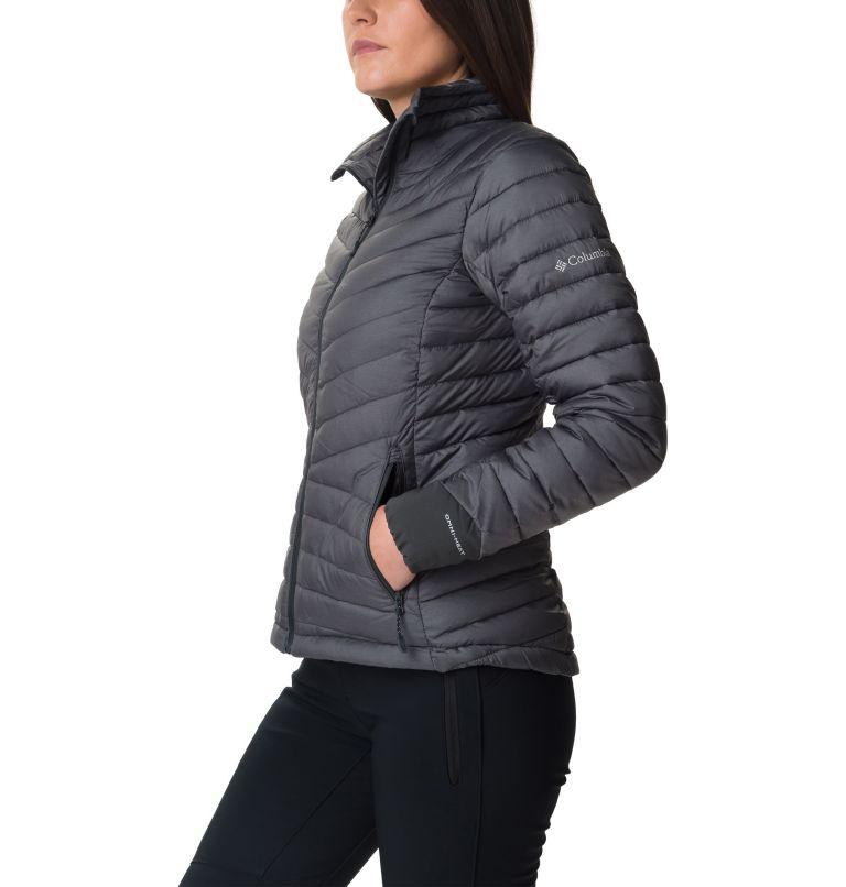 Windgates™ Jacket Windgates™ Jacket, a1