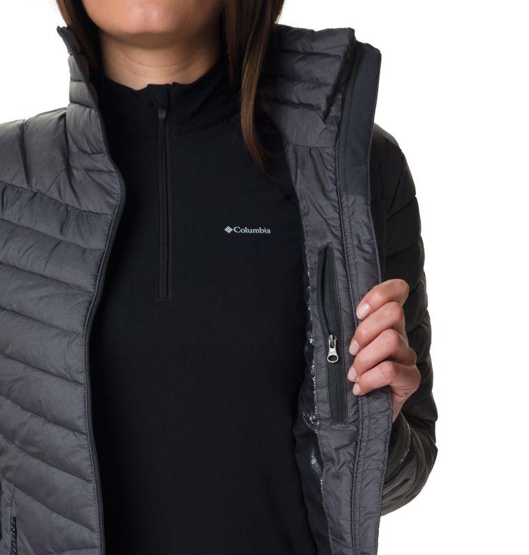 Windgates™ Jacket Windgates™ Jacket, a2