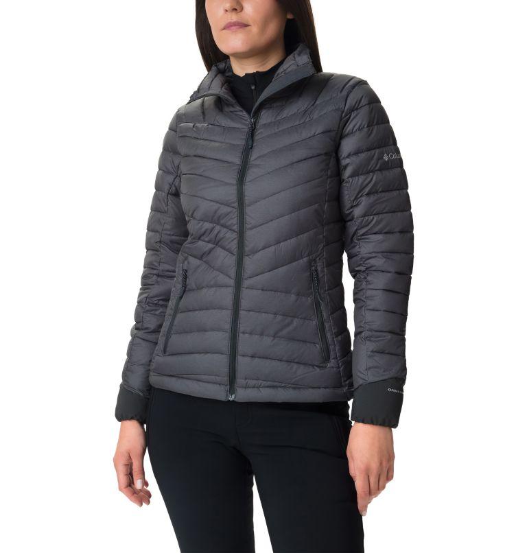 Windgates™ Jacket Windgates™ Jacket, front