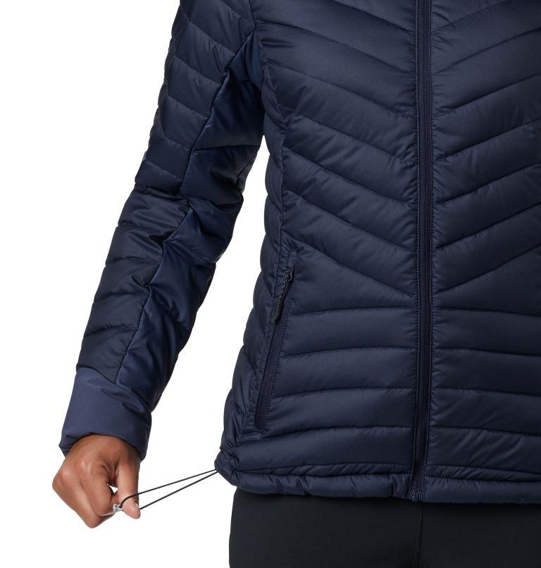 Windgates™ Jacket | 472 | XS Windgates™ Jacket, Dark Nocturnal Heather, a2