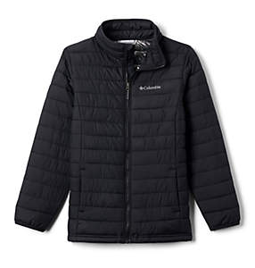 Boys' Powder Lite™ Jacket