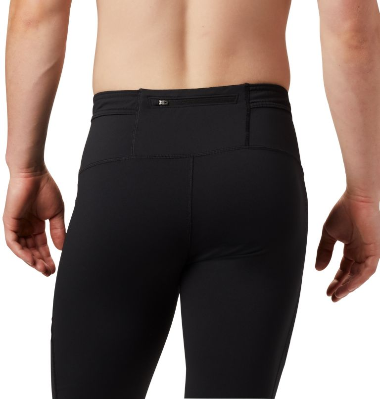 Men's Titan Wind Block™ II Tights Men's Titan Wind Block™ II Tights, a2