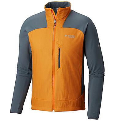 Men's Caldorado™ II Insulated Jacket , front