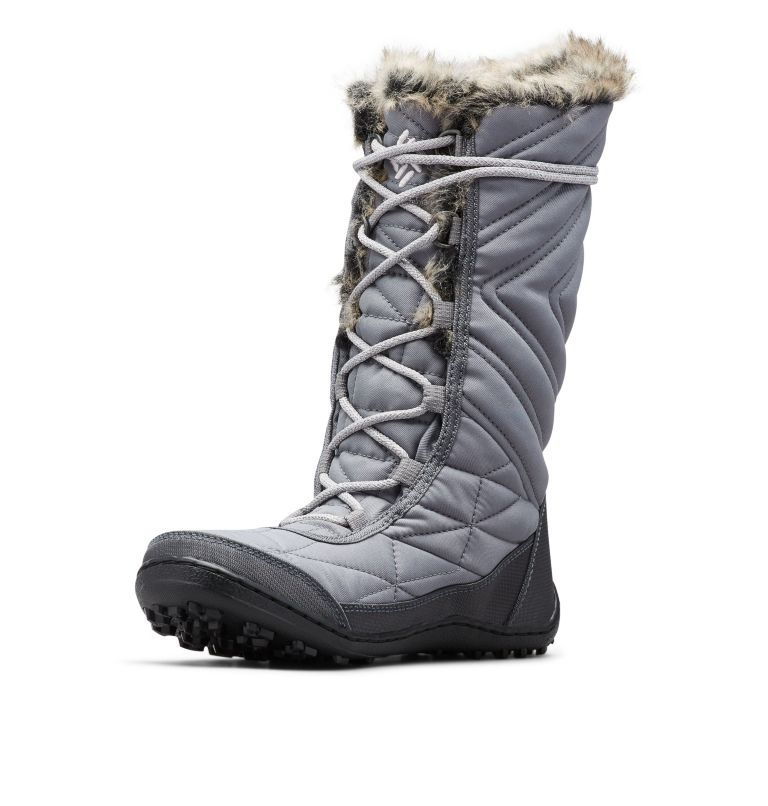Women's Minx™ Mid III Boot Women's Minx™ Mid III Boot