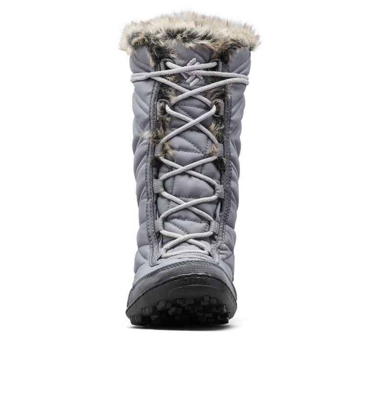 Women's Minx™ Mid III Boot Women's Minx™ Mid III Boot, toe