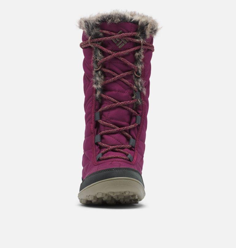 Women's Minx™ Mid III Boot Women's Minx™ Mid III Boot, toe