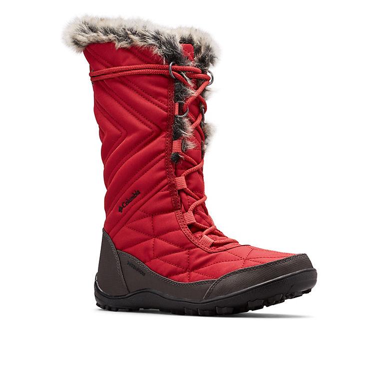 98b32450d Women's Minx™ Mid III Boot