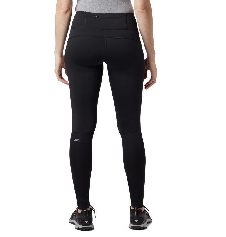 Women's Titan Wind Block™ II Tight Women's Titan Wind Block™ II Tight, back