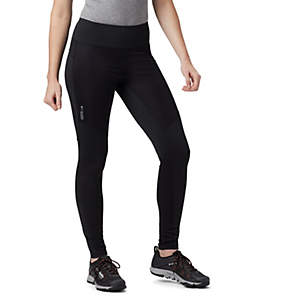 Women's Titan Wind Block™ II Tight