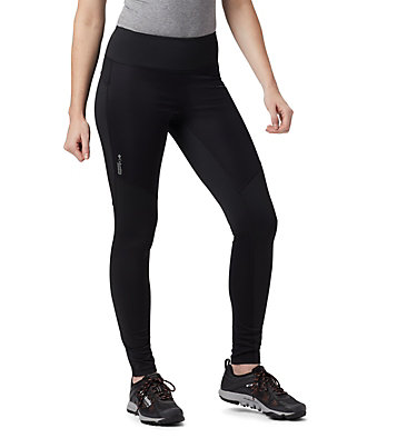Women's Titan Wind Block™ II Tight , front