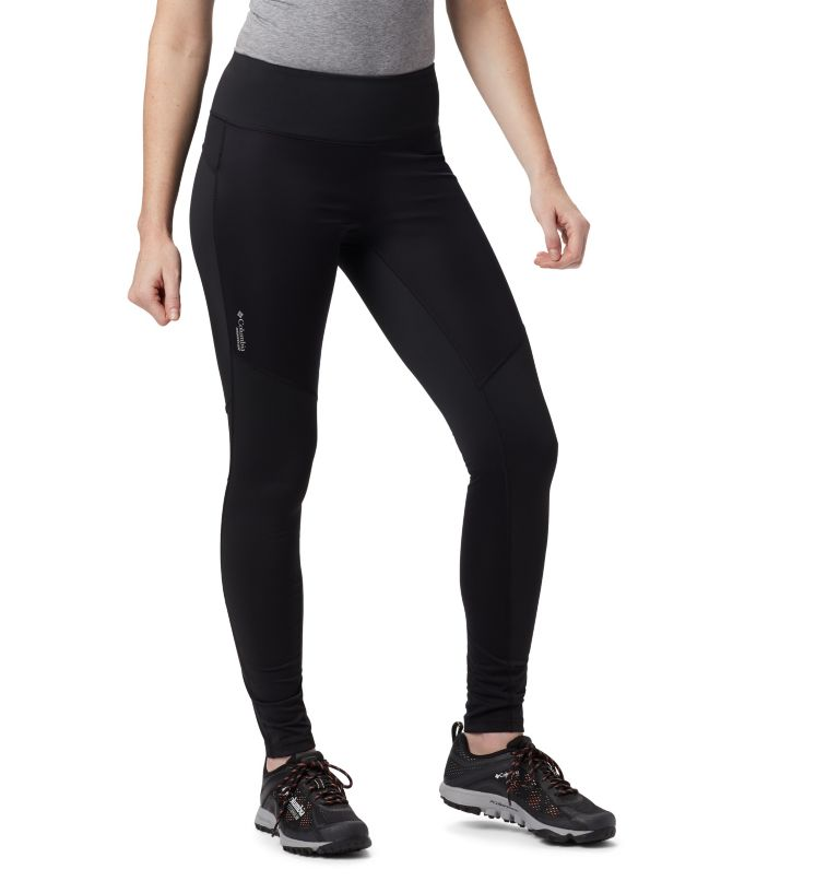 Women's Titan Wind Block™ II Tight Women's Titan Wind Block™ II Tight, front