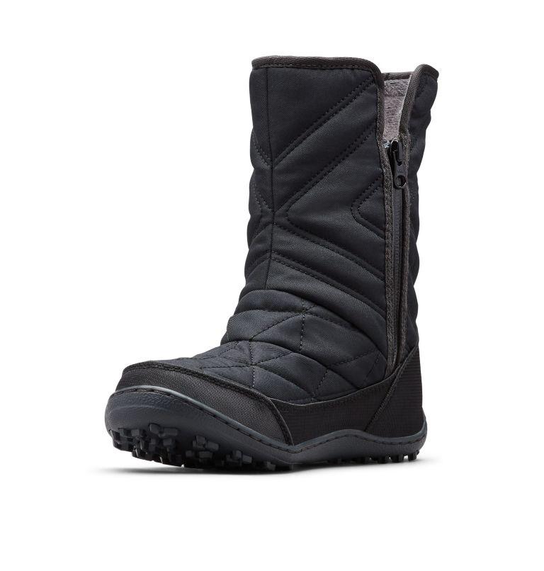 Women's Minx™ Slip III Boot Women's Minx™ Slip III Boot