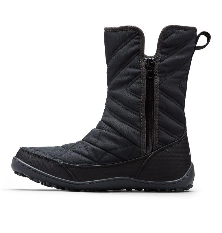 Women's Minx™ Slip III Boot Women's Minx™ Slip III Boot, medial