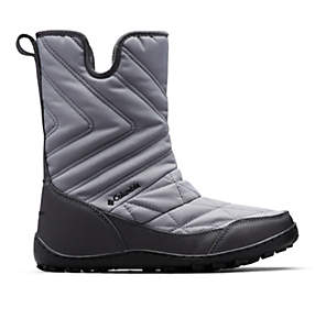 e68b556c838 Women's Winter Boots - Waterproof Snow Boots | Columbia Sportswear