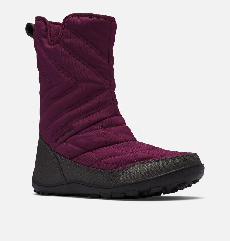 Women's Minx™ Slip III Boot Women's Minx™ Slip III Boot, 3/4 front