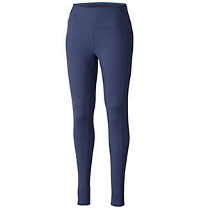 Women's Back Beauty™ Highrise Knit Legging