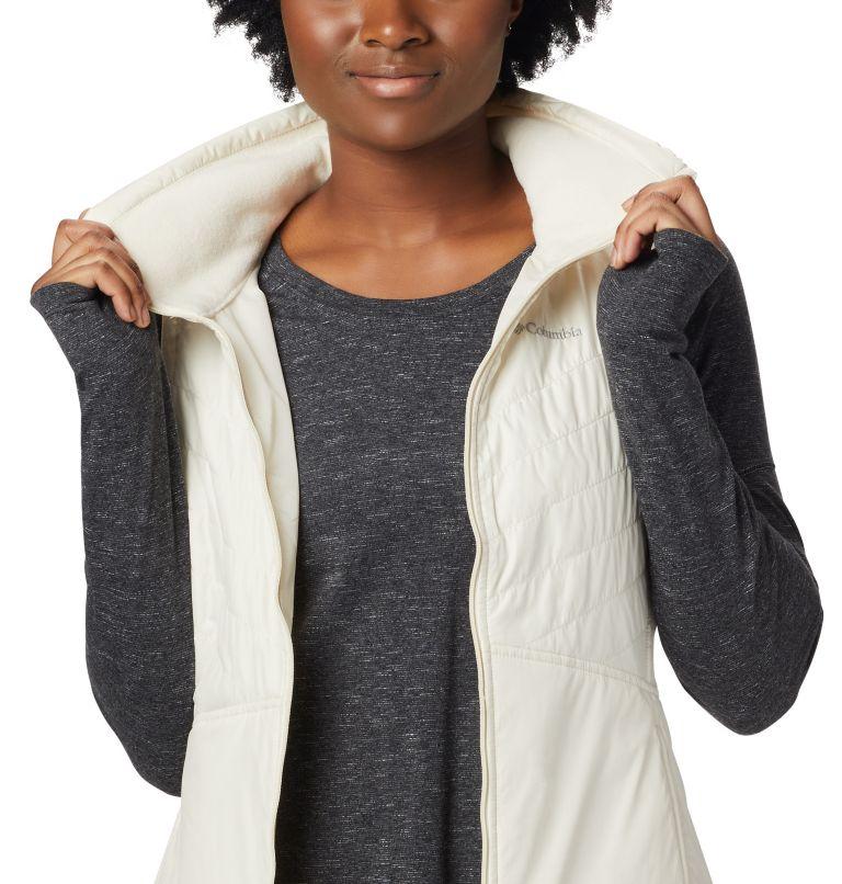Women's Mix It Around™ II Vest Women's Mix It Around™ II Vest, a1