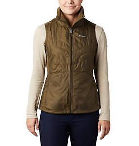 Women's Mix It Around™ II Vest