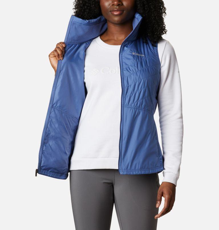 Women's Mix It Around™ II Vest Women's Mix It Around™ II Vest, a3