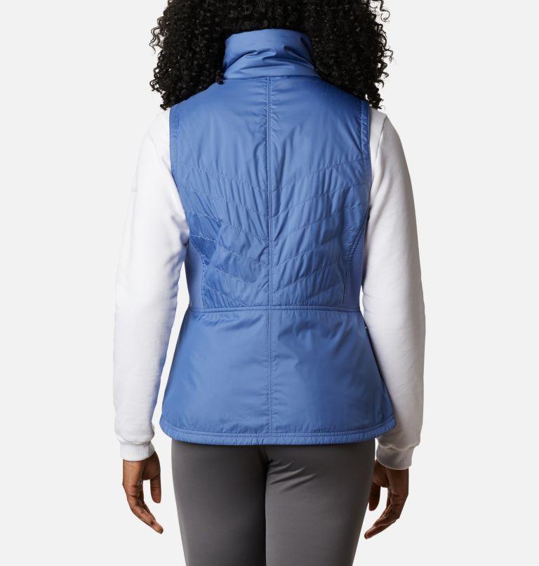Women's Mix It Around™ II Vest Women's Mix It Around™ II Vest, back