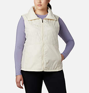 Veste Mix It Around™ II pour femme - grandes tailles