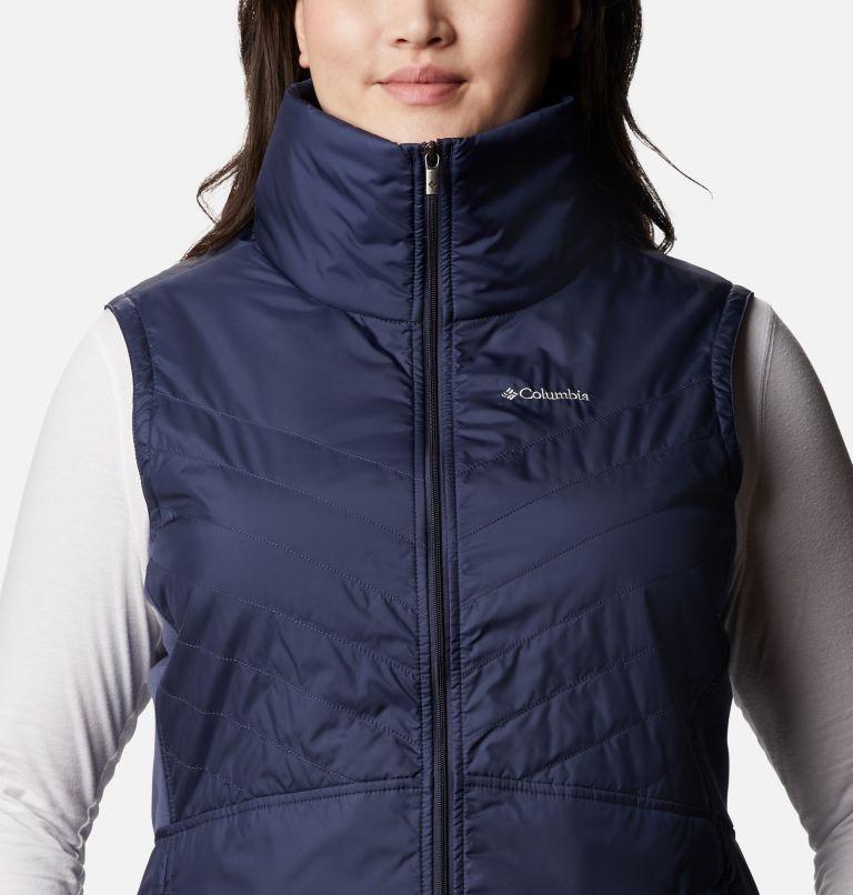 Women's Mix It Around™ II Vest - Plus Size Women's Mix It Around™ II Vest - Plus Size, a2