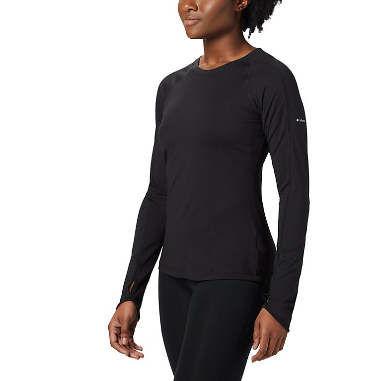 Columbia Sportswear Mens Peak Racer Long Sleeve Shirt Columbia Sporting Goods