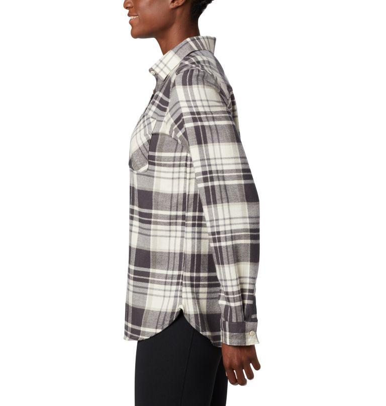 Women's Simply Put™ II Flannel Shirt Women's Simply Put™ II Flannel Shirt, a1
