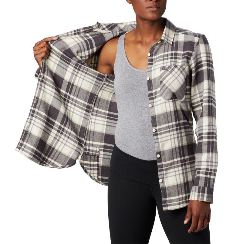 Women's Simply Put™ II Flannel Shirt Women's Simply Put™ II Flannel Shirt, a3