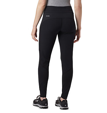 Women's Bryce Canyon™ Hybrid Jogger , back