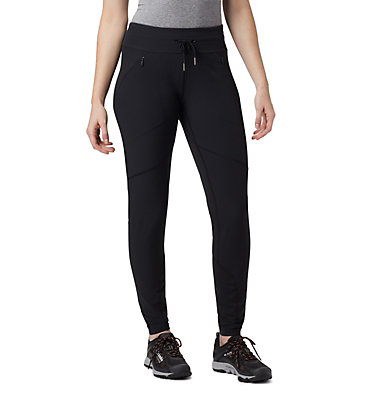 Women's Bryce Canyon™ Hybrid Jogger , front