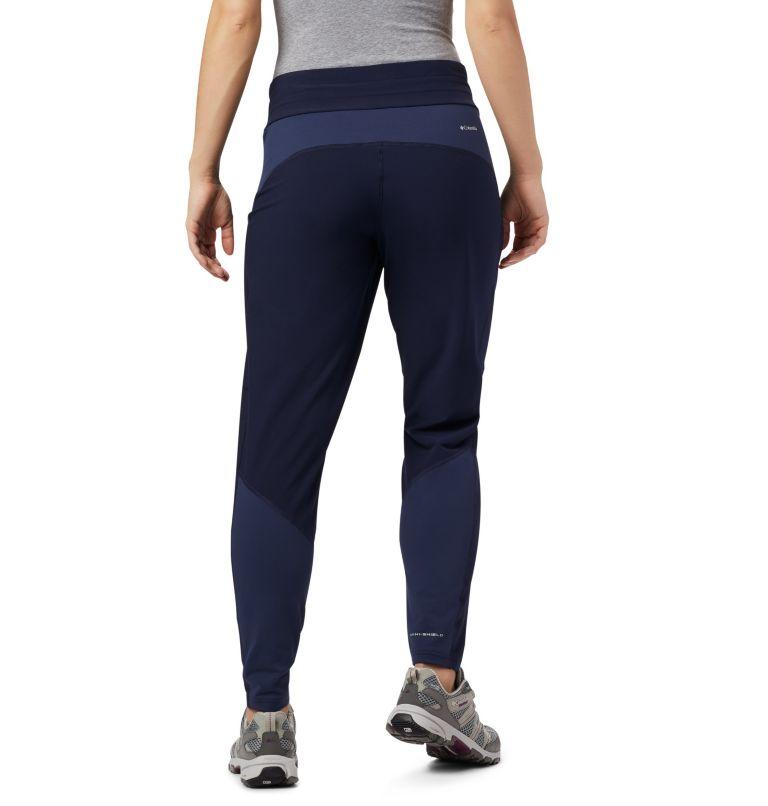 Women's Bryce Canyon™ Hybrid Jogger Women's Bryce Canyon™ Hybrid Jogger, back