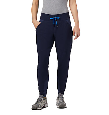 Women's Bryce Canyon™ Hybrid Jogger Bryce Canyon™ Hybrid Jogger | 472 | L, Dark Nocturnal, front