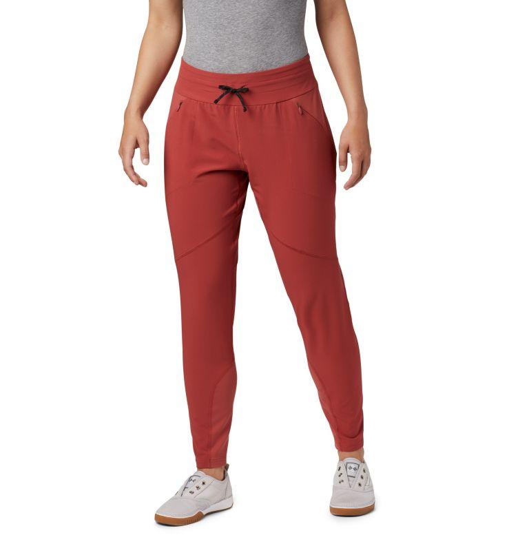 Jogger hybride Bryce Canyon™ pour femme Jogger hybride Bryce Canyon™ pour femme, front