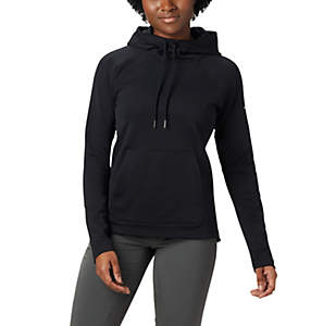 Women's Bryce Canyon™ Hoodie