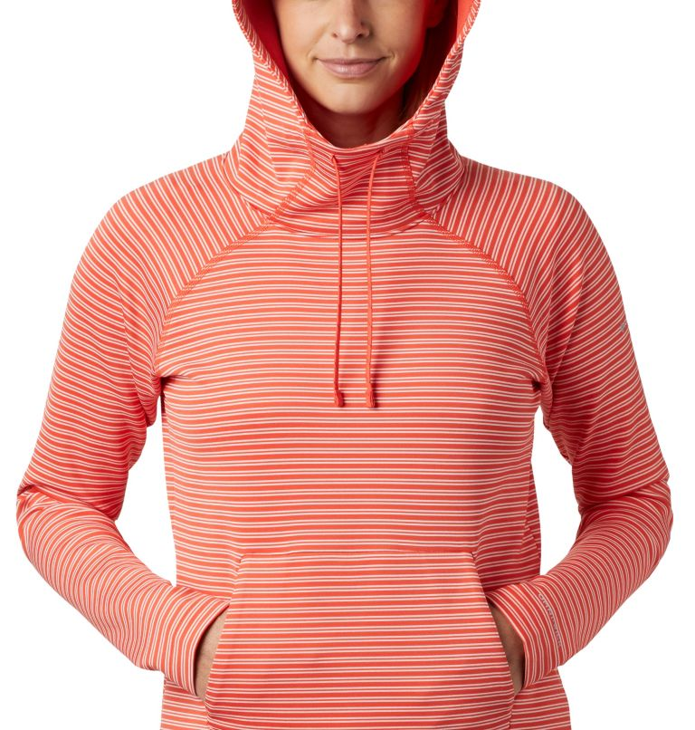 Women's Bryce Canyon™ Hoodie Women's Bryce Canyon™ Hoodie, a2